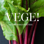 vegefb