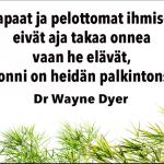 dyer7