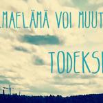 IMG_3363_kapea