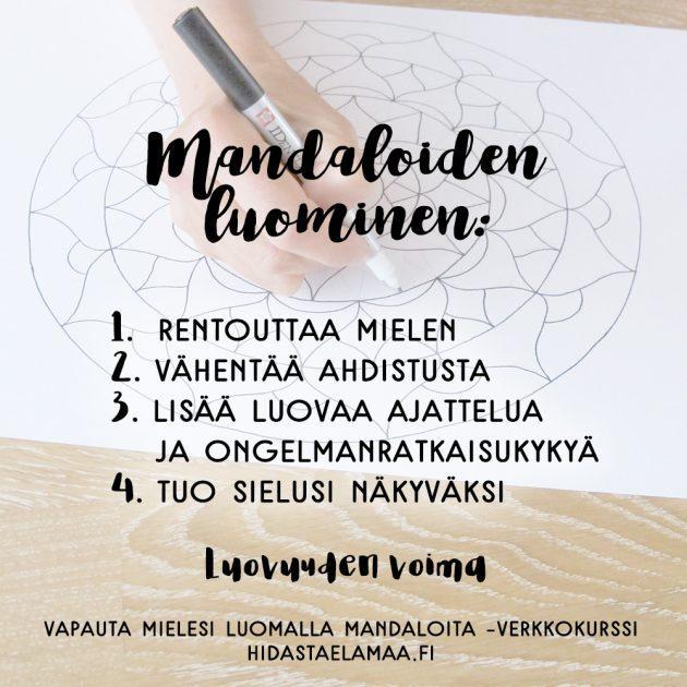 merimort_luovuudenvoima_mandalat