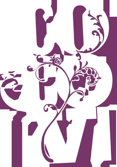 CocoVi