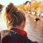 Selätä migreeni – 10 + 1 luomuvinkkiä