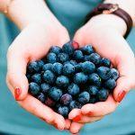 9 hyvän olon ruokavinkkiä kiireen keskelle