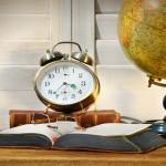 Oivallustarina: Myyntijohtajan hidas työpäivä