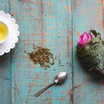 Vaihda kahvi vihreään teehen – tässä 16 terveyssyytä