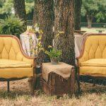 Kaipaatko lisää selkeyttä kotiin? – Hidas sisustaminen on vanhan kunnioittamista ja turhan karsimista