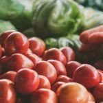 Puhdistava kevät: Askel 2 – Hyvä ruoka, puhtaampi keho