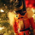 Stressaatko joulua? – Ihminen on ainoa eläin, joka osaa kehittää ahdistuksen tyhjästä