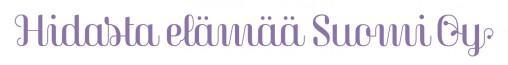 Hidasta_elamaa_suomi_oy_logo-03
