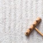 6 arkista konstia stressinhallintaan