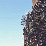 Laaja kulma: Urban Mindfulness
