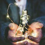 Laaja kulma: Energiansäästöä
