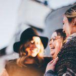Puhelu tuntemattomalle – ilman asiaa