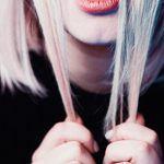 Ohut tukka ja mielialakin oikkuilee – Onko sinkkivarastosi tyhjentynyt?