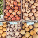 Lisäravinteita vai lisää ravintoa? (osa 2/2)