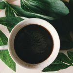 Kahvia kuppiin?