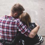 Miehen tie: Rehellisyys toisia kohtaan