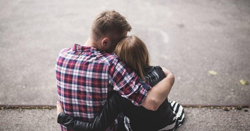 Islanti vapaa dating site