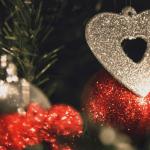 Sydämeni joulu