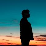 Jouduin narsistin kiusaamaksi – Kuinka selvitä uhriksi joutumisen traumasta?