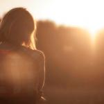 Onko aina pakko olla hyvä ihminen? – Älä kadota itseäsi ylitarkan omantunnon alle