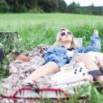 10 asiaa, joita kannattaa kokeilla ennen kuin kesä on ohi