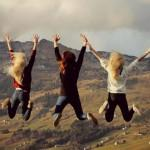 Terveys ja tunteet: Vapaudu kehosi taakoista