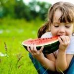 Hidasta ruokailua – 3 vinkkiä