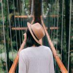 4 tapaa löytää arjesta seikkailuja – menemättä mihinkään