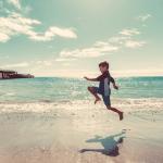 8 asiaa, joita voit oppia onnelliselta ihmiseltä (ja 7 tekniikkaa niiden täytäntöön panemiseksi)