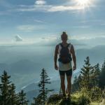 7 asiaa, joita voit hallita elämässäsi