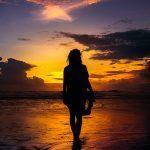 Ahdistutko asioista, joihin et voi vaikuttaa? – 7 asiaa, joita voit hallita elämässäsi