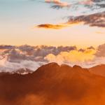20 asiaa, joita ei tarvitse pyytää anteeksi