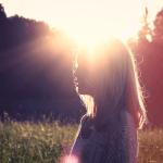 Tiedät asioita, joita et tiedä tietäväsi – 10 asiaa, joissa intuitiiviset ihmiset ovat hyviä