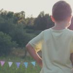 Miksi vanhemmat haluavat lapselleen sujuvan ja helpon elämän?