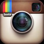 Instagram: Hidas omena