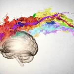 5 asiaa, jotka sinun tulisi tietää aivoistasi – Aivomme sekoittavat todellisuuden ja mielikuvituksen