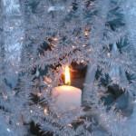 Keijumaista: Oma Joulu