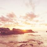 7 elämänviisautta, jotka jokainen oppii kantapään kautta: Onnellisuuden tavoittelussa on kyse tarkoituksen löytämisestä