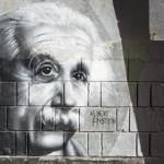 Einsteinin parhaat sitaatit