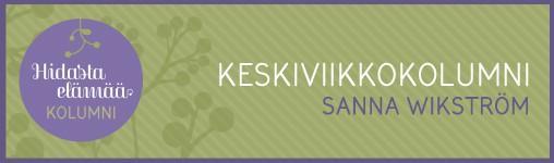 KK_Sanna