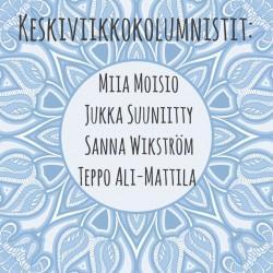 keskiviikkokolumnistit2015