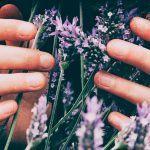 Tuoksuilla voidaan vaikuttaa mielialaan ja korostaa tiettyjä tunteita