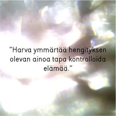 valo_teksti
