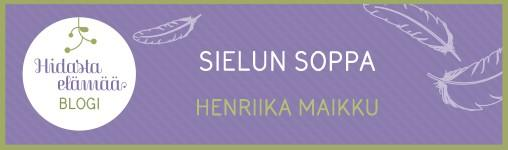 HENRIIKA_BLOGI
