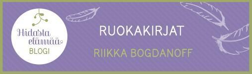 RIIKKA_BLOGI