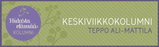 TEPPO_KOLUMNI