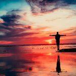 10 syytä olla ylpeä itsestäsi juuri sellaisena kuin olet