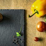 Voiko ruokavalio korvata puutokset? – Testasimme ja mittasimme