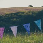 7 asiaa muistettavaksi vaikeina aikoina –  Sinua rakastetaan